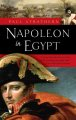 Show product details for Napoleon in Egypt