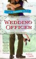 Show product details for The Wedding Officer: A Novel (Bantam Discovery)