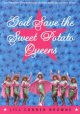 Show product details for God Save the Sweet Potato Queens
