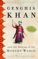 Show product details for Genghis Khan and the Making of the Modern World