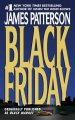Show product details for Black Friday (Turtleback School & Library Binding Edition)