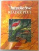 Show product details for InterActive Reader Plus