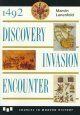 Show product details for 1492 : Discovery, Invasion, Encounter : Sources and Interpretations (Sources in Modern History Series)
