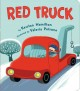 Show product details for Red Truck