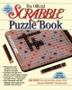 Show product details for The Official Scrabble Puzzle Book