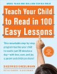 Show product details for Teach Your Child to Read in 100 Easy Lessons