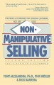 Show product details for Non-Manipulative Selling