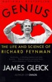 Show product details for Genius: The Life and Science of Richard Feynman
