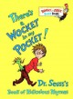 Show product details for There's a Wocket in My Pocket! (Dr. Seuss's Book of Ridiculous Rhymes)