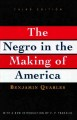 Show product details for Negro in the Making of America: Third Edition Revised, Updated, and Expanded