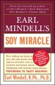 Show product details for Earl Mindell's Soy Miracle