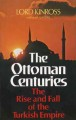 Show product details for Ottoman Centuries