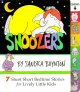Show product details for Snoozers : 7 Short Short Bedtime Stories for Lively Little Kids