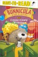Show product details for Creepy-Crawly Birthday (Bunnicula and Friends)