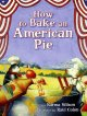 Show product details for How to Bake an American Pie