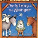 Show product details for Christmas in the Manger