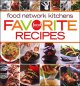Show product details for Food Network Kitchens Favorites Recipes