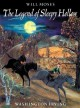 Show product details for The Legend of Sleepy Hollow (Picture Books)