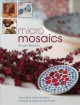 Show product details for Micro Mosaics