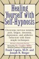 Show product details for Healing Yourself With Self-Hypnosis