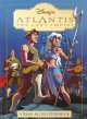 Show product details for Atlantis: The Lost Empire: A Read-Aloud Storybook