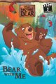 Show product details for Bear with Me (Step into Reading)