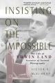 Show product details for Insisting On the Impossible : The Life of Edwin Land