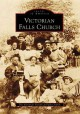 Show product details for Victorian Falls Church (VA) (Images of America)