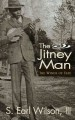 Show product details for The Jitney Man