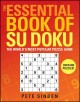 Show product details for The Essential Book of Su Doku: The World's Most Popular Puzzle Game