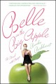 Show product details for Belle in the Big Apple: A Novel with Recipes
