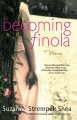 Show product details for Becoming Finola