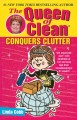 Show product details for The Queen of Clean Conquers Clutter