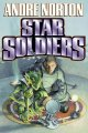 Show product details for Star Soldiers