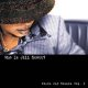 Show product details for Who Is Jill Scott? Words and Sounds, Vol. 1
