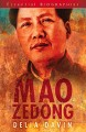 Show product details for Mao Zedong (Essential Biographies)