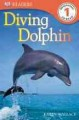 Show product details for DK Readers L1: Diving Dolphin