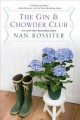 Show product details for The Gin & Chowder Club