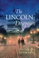 Show product details for The Lincoln Deception (A Fraser and Cook Mystery)