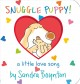 Show product details for Snuggle Puppy! (Boynton on Board)
