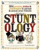 Show product details for Best of Stuntology