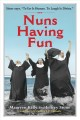 Show product details for Nuns Having Fun