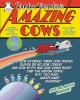 Show product details for Amazing Cows: Udder Absurdity for Children
