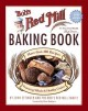 Show product details for Bob's Red Mill Baking Book