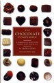 Show product details for The Chocolate Companion
