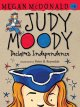 Show product details for Judy Moody Declares Independence