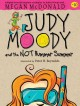 Show product details for Judy Moody and the NOT Bummer Summer