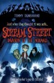 Show product details for Scream Street: Invasion of the Normals