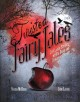 Show product details for Twisted Fairy Tales