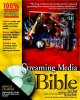 Show product details for Streaming Media Bible